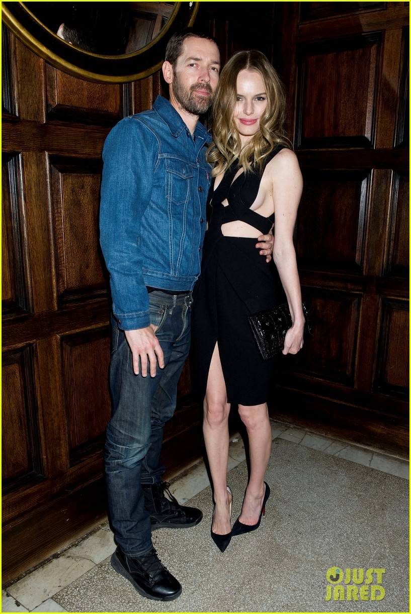 kate bosworth cut out dress at harry josh harrysparty 032864161