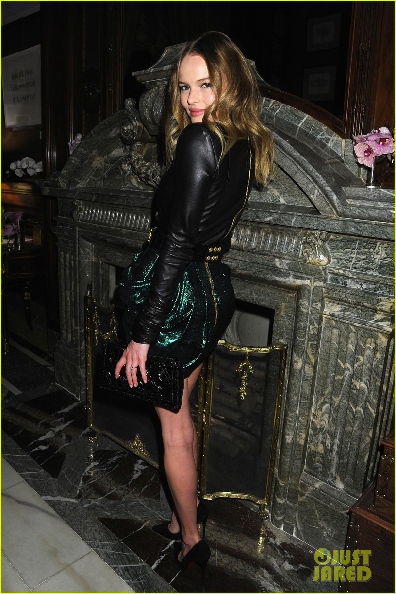 kate bosworth midnight supper event with prabal gurung 012863969