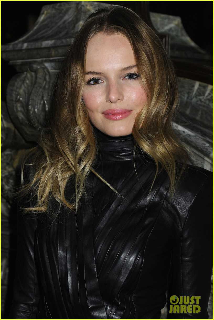 kate bosworth midnight supper event with prabal gurung 022863970