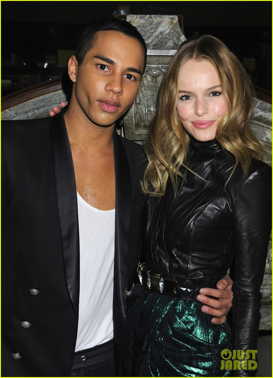 kate bosworth midnight supper event with prabal gurung 062863974