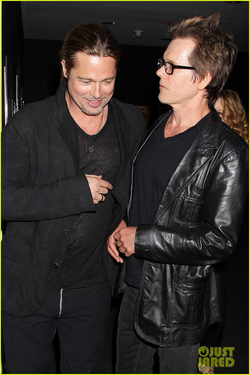 brad pitt world war z moma screening 042876832