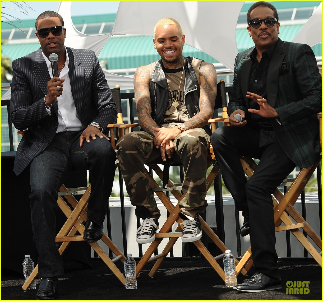chris brown bet awards press conference 05