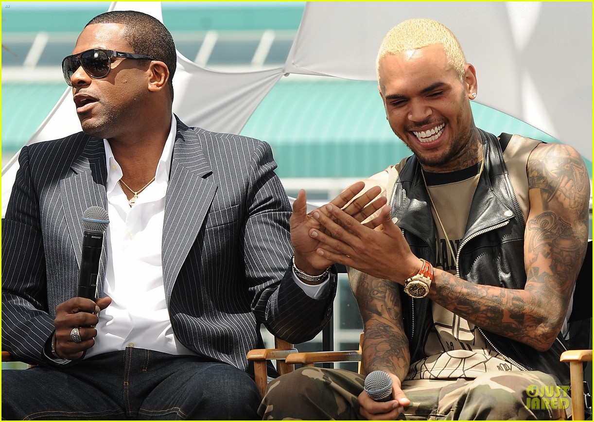 chris brown bet awards press conference 202870317