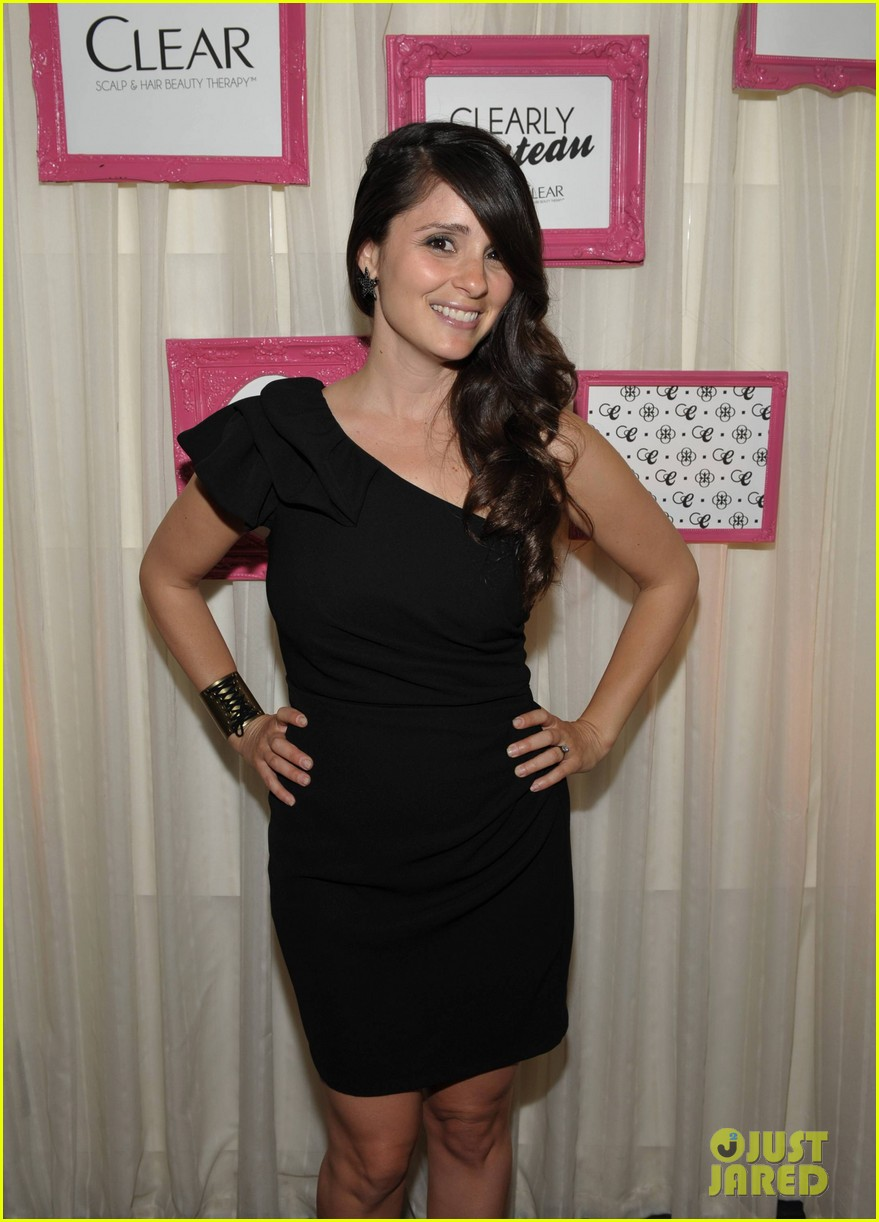 sophia bush shiri appleby cleary chateau event 122877454