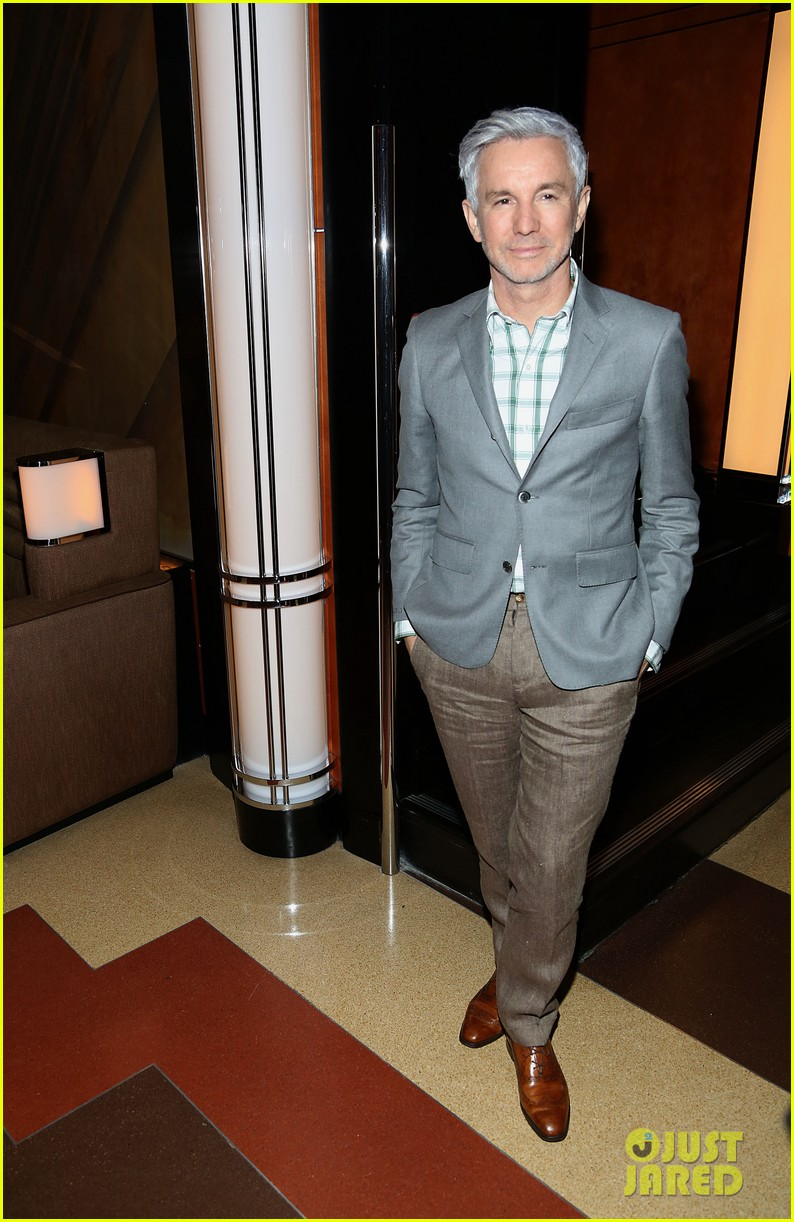 gerard butler the great gatsby nyc screening after party 012866367