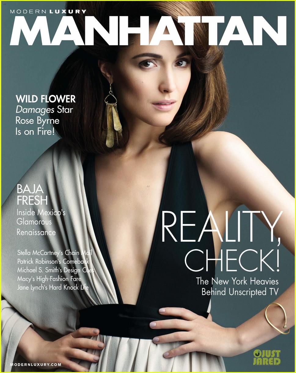 rose byrne topless for manhattan magazine 022861692