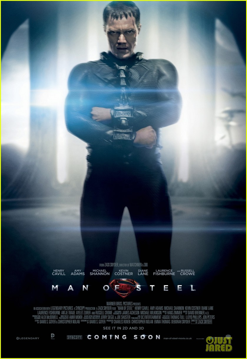 henry cavill final man of steel trailer 03