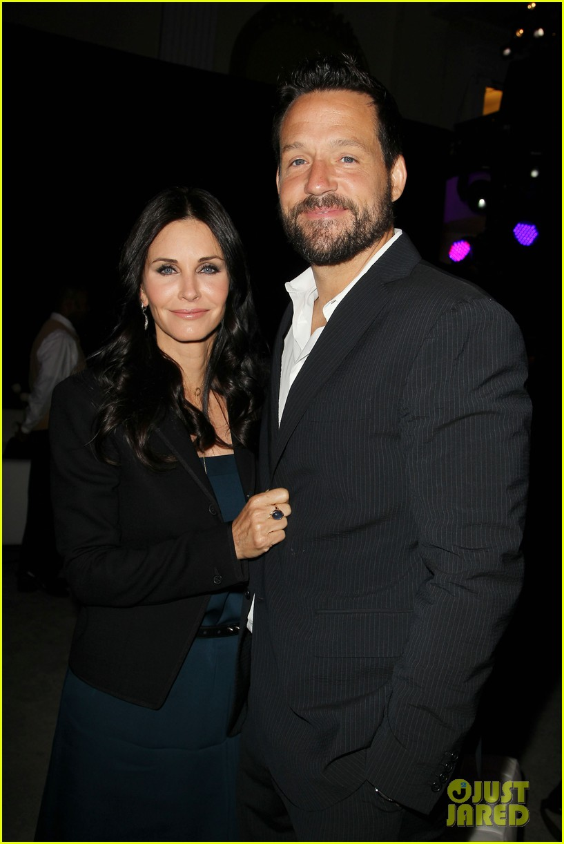 courteney cox rachael leigh cook tbs tnt upfront 2013 022871035