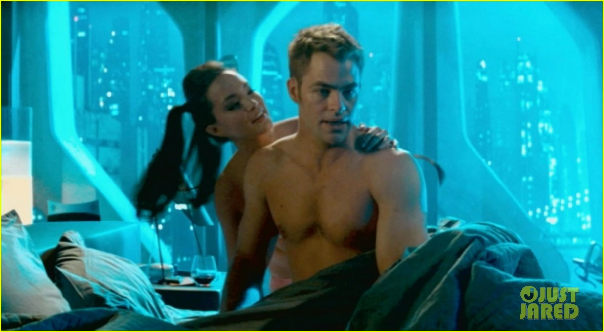 Serenity roman orgy porn