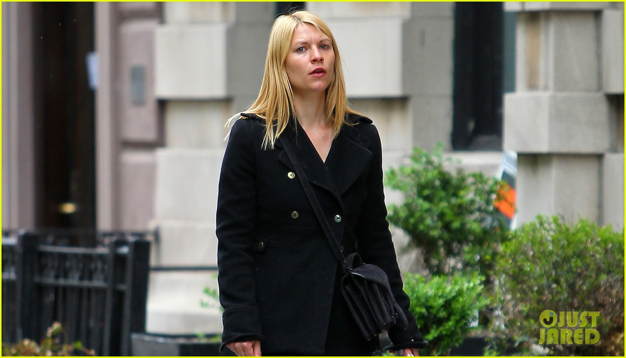 claire danes first choice actress for homeland 032871645