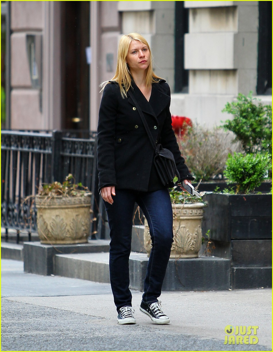 claire danes first choice actress for homeland 042871646