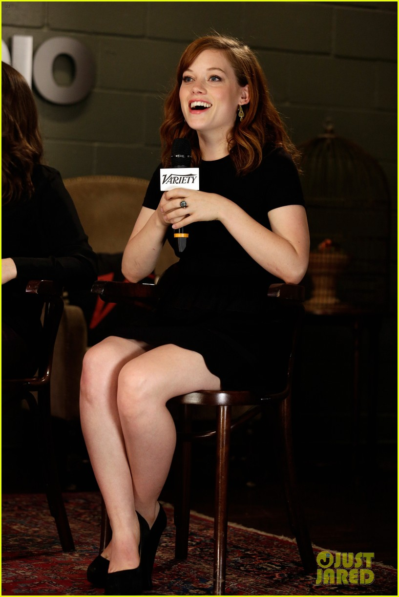 The Fapppening Emily Deschanel naked (67 foto) Sideboobs, YouTube, lingerie