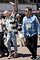 cameron diaz monte carlo grand prix 2013 05