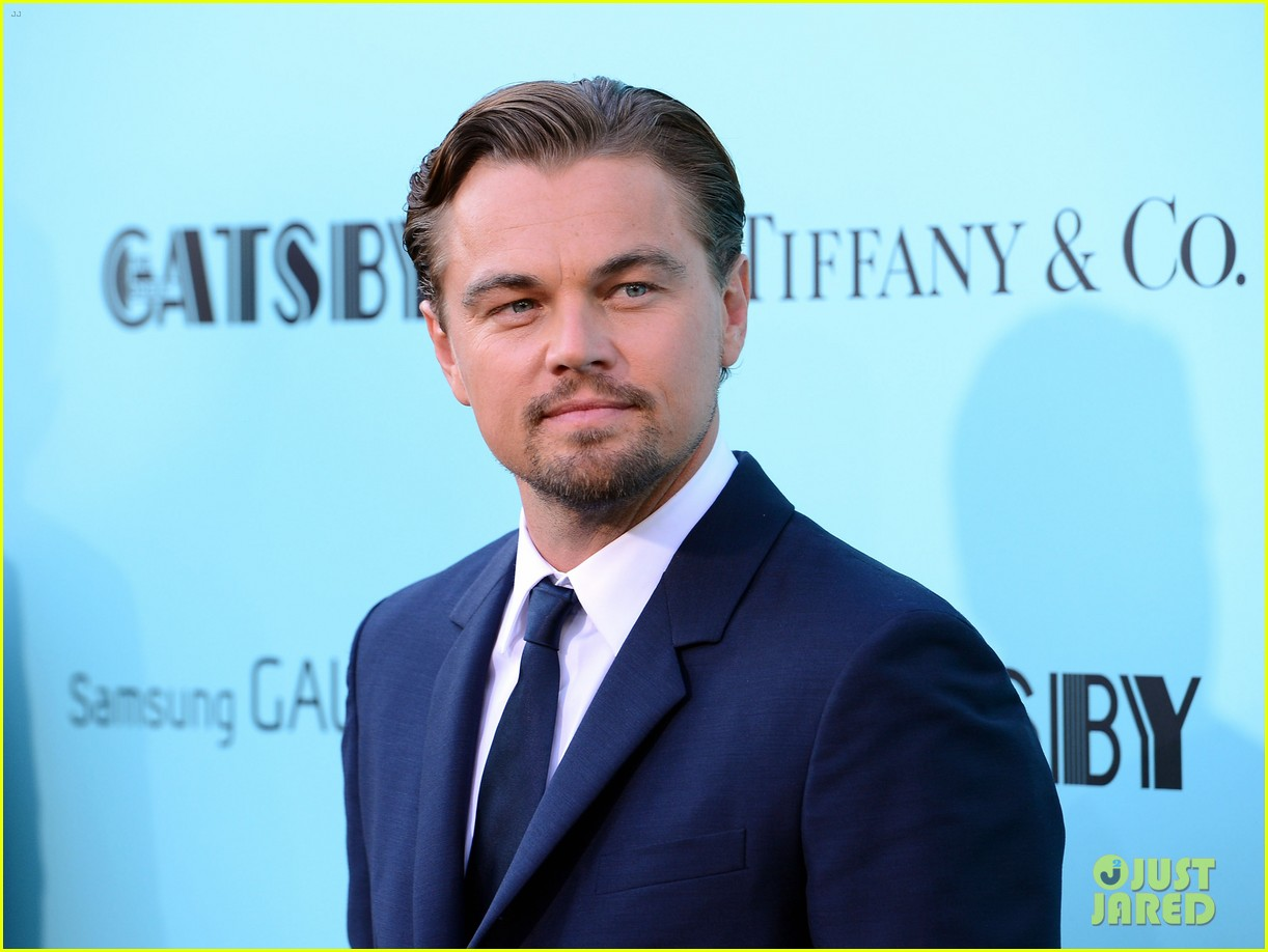 leonardo dicaprio great gatsby new york premiere 02
