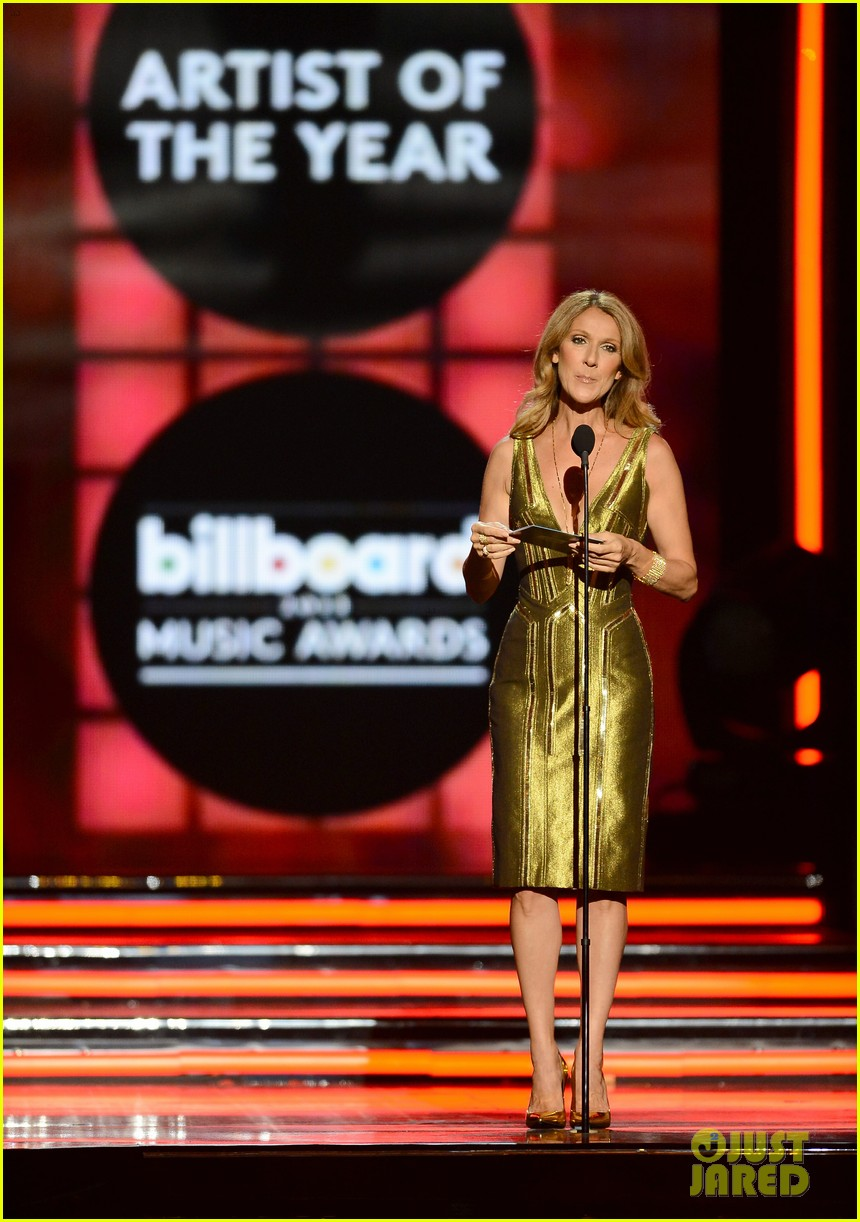 celine dion billboard music awards 2013 01