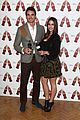 thom evans jessica lowndes personalized coke bottles 01