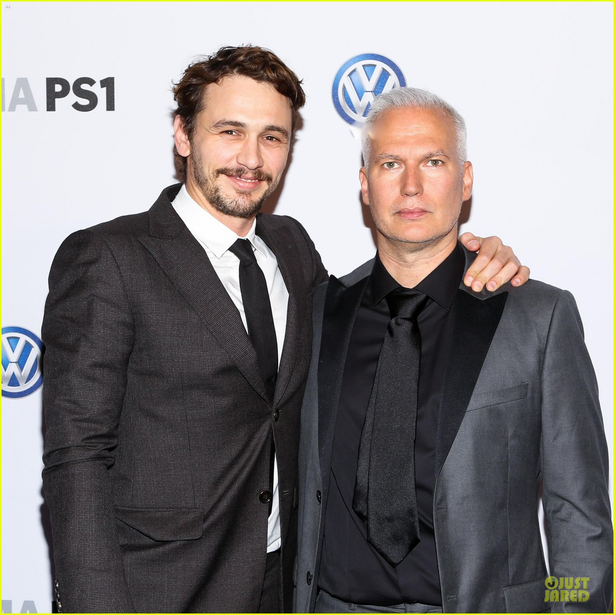 james franco as i lay dying official trailer 012869773
