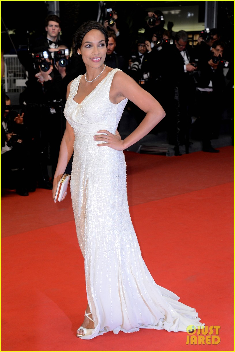 james franco ahna oreilly as i lay dying cannes premiere 052874968