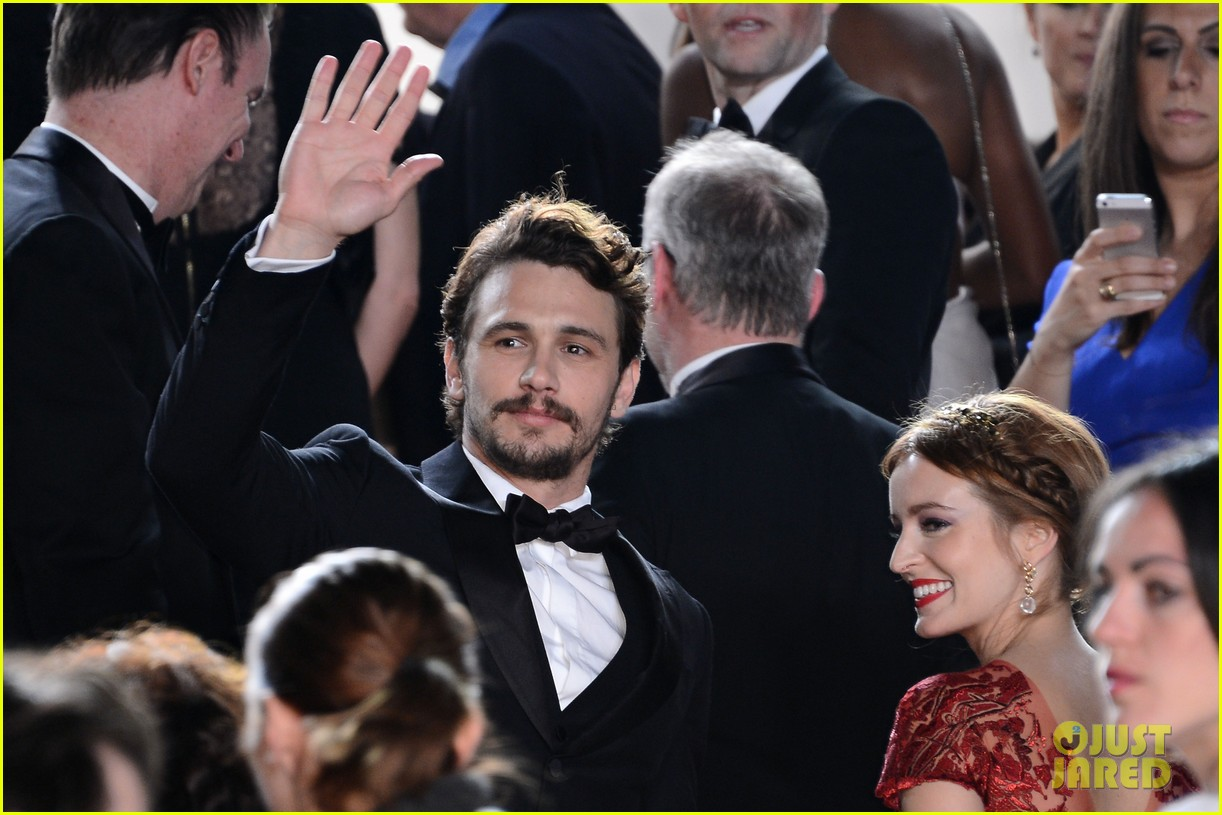 james franco ahna oreilly as i lay dying cannes premiere 182874981