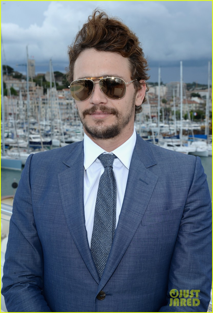 james franco ahna oreilly art of elysium cannes event 072874840