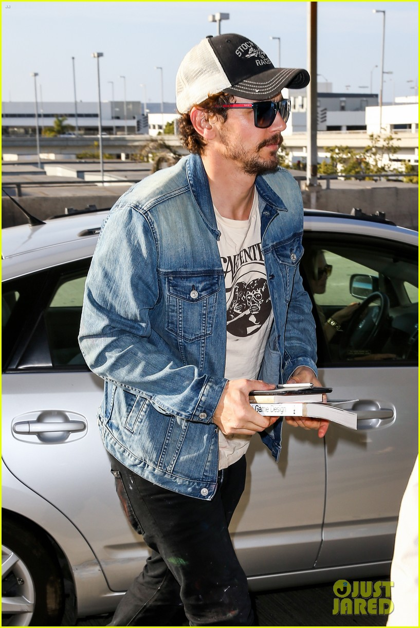 james franco off to europe again 062878278