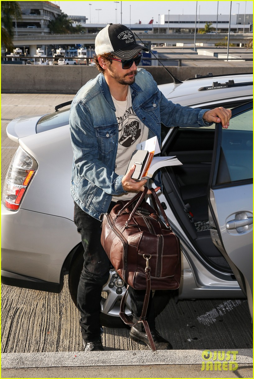 james franco off to europe again 092878281