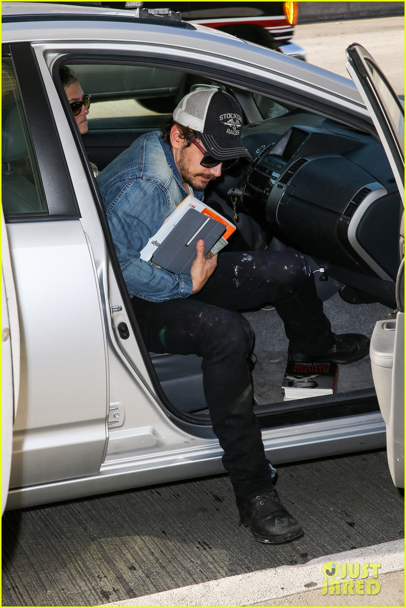 james franco off to europe again 102878282
