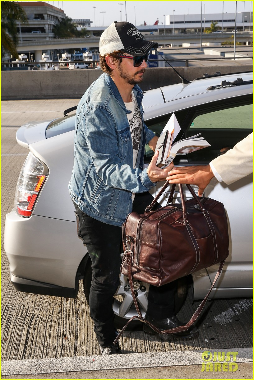 james franco off to europe again 122878284
