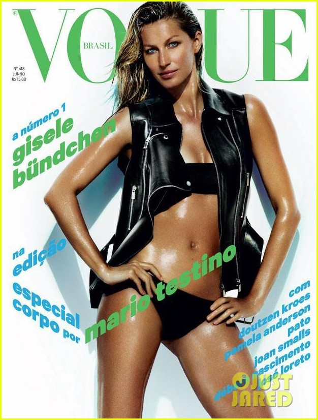 gisele bundchen covers vogue brasil 012880104