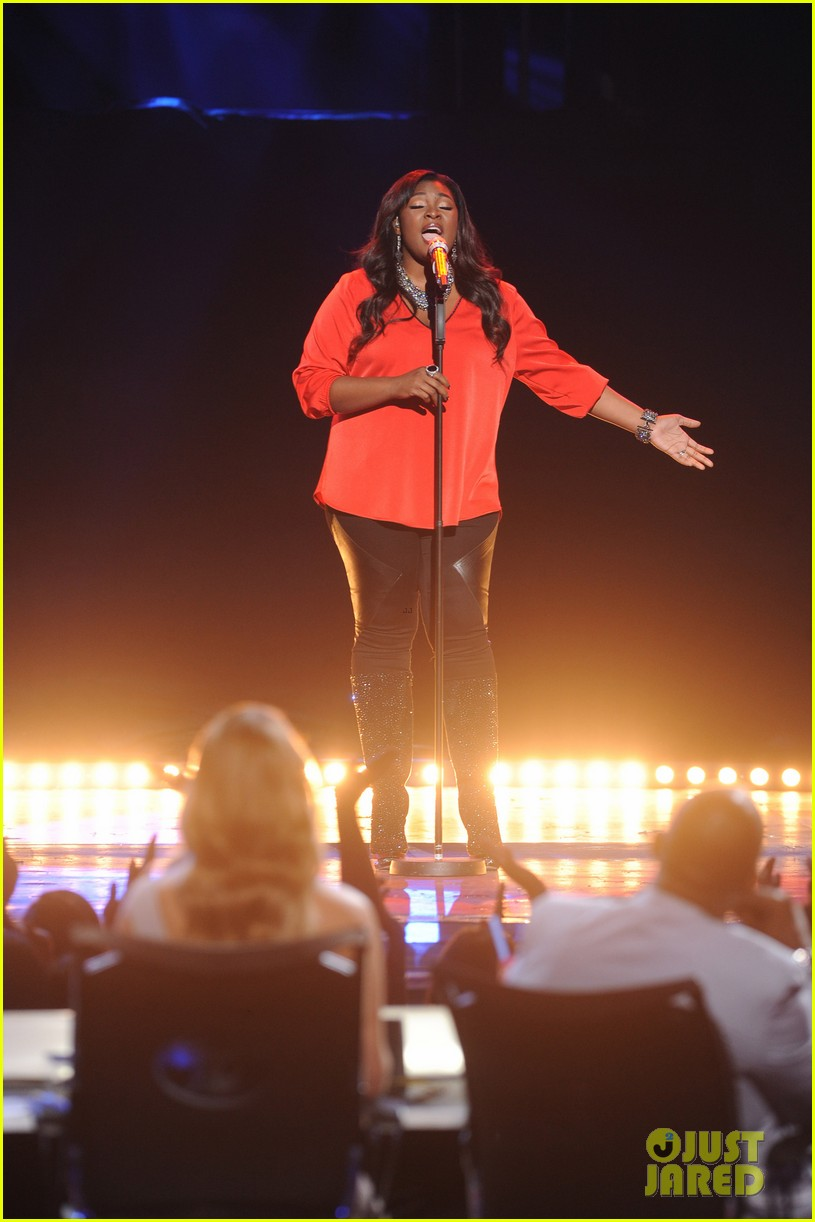 candice glover american idol finale performance videos 012871229