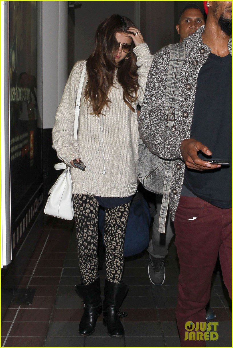 selena gomez back in los angeles after press tour 012881227