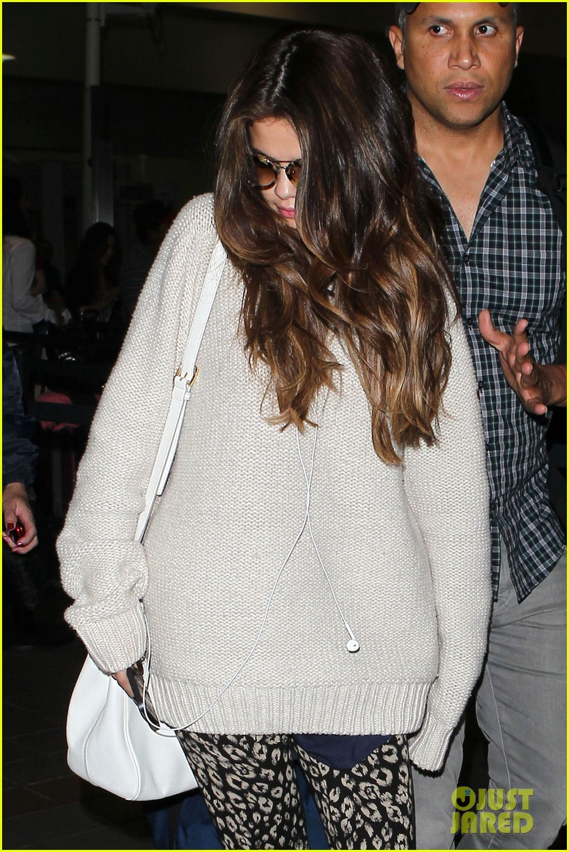selena gomez back in los angeles after press tour 022881228
