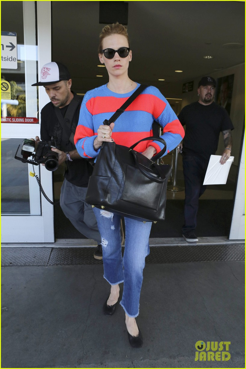ginnifer goodwin january jones back in la after met ball 052867248