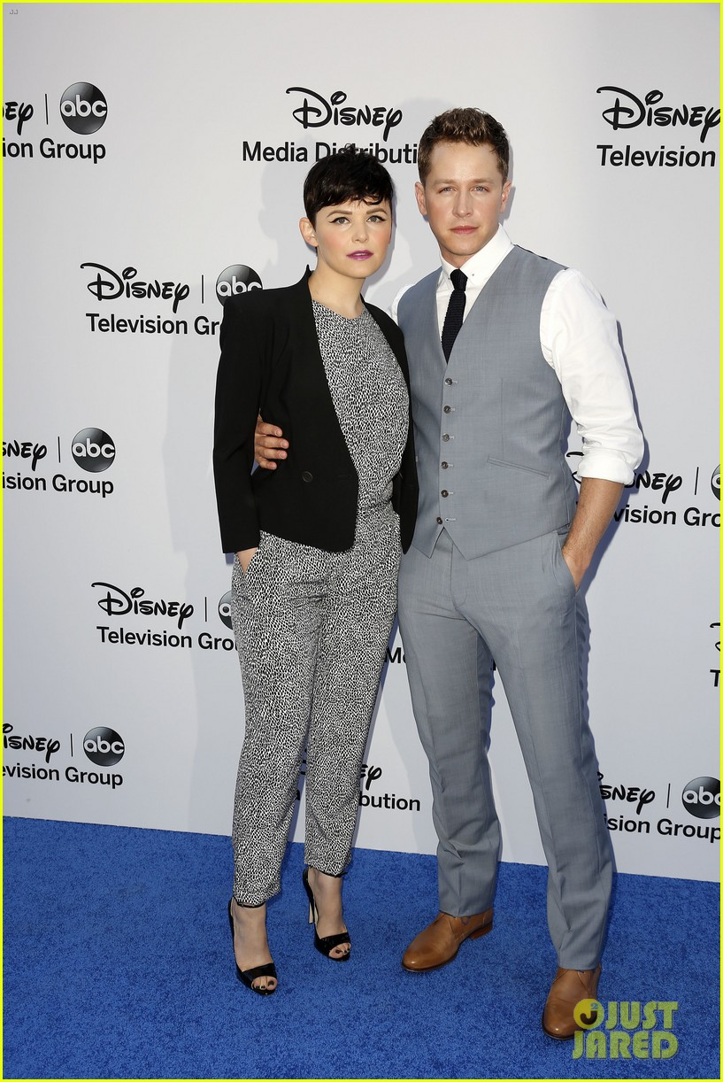 ginnifer goodwin josh dallas disney international upfronts 022874597
