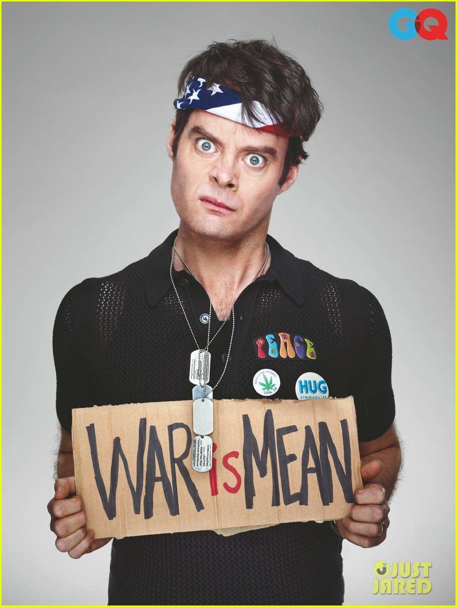bill hader funny man for gq feature 01