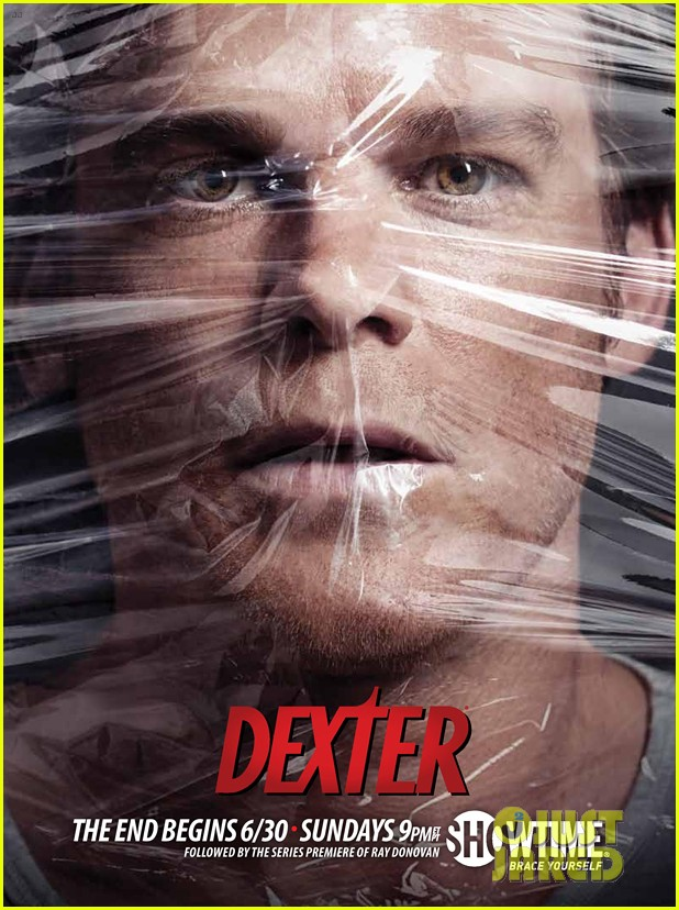 michael c hall dexter final season poster revealed 012864785