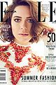 rebecca hall covers elle canada june 2013 06