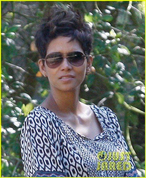 halle berry i love mothers day 062869230