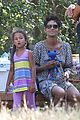 halle berry i love mothers day 07