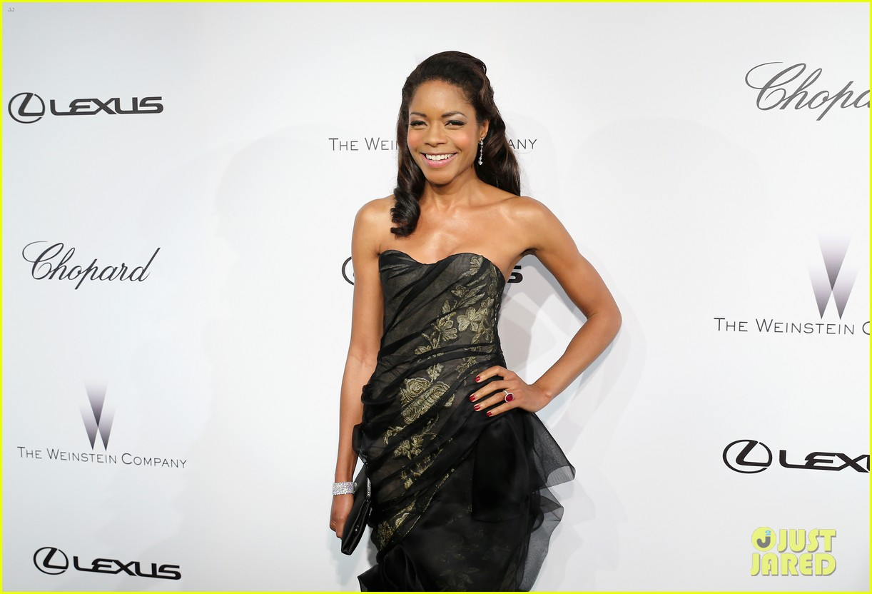 naomie harris paula patton weinstein cannes party 04