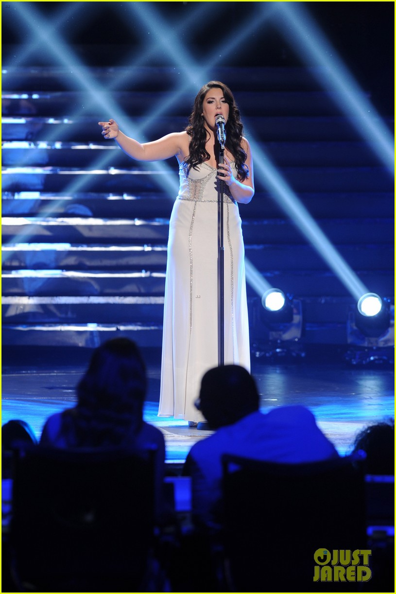 kree harrison american idol finale performances watch now 01
