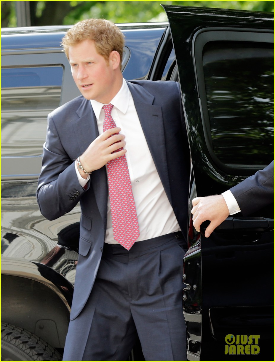 prince harry visits washington dc meets michelle obama 052867437