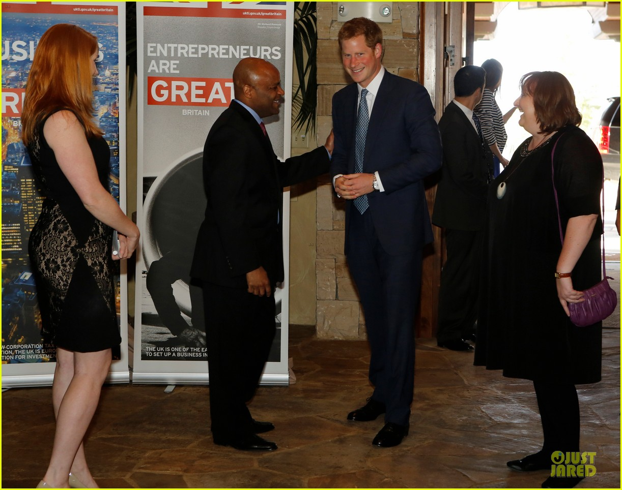 prince harry missy franklin birthday celebration 032868415