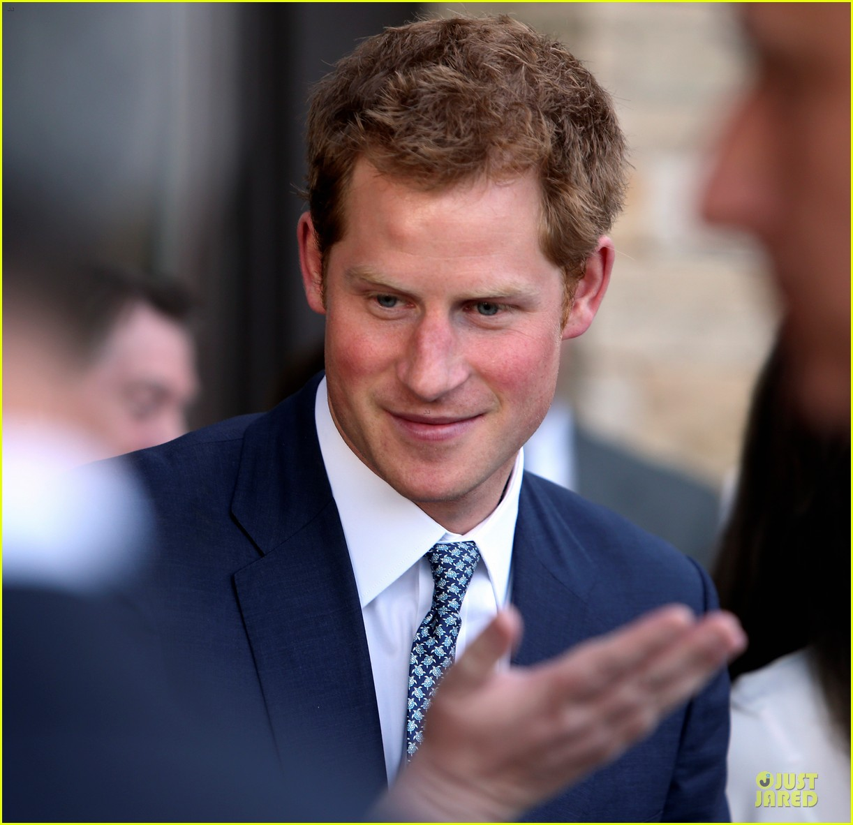 prince harry missy franklin birthday celebration 152868427