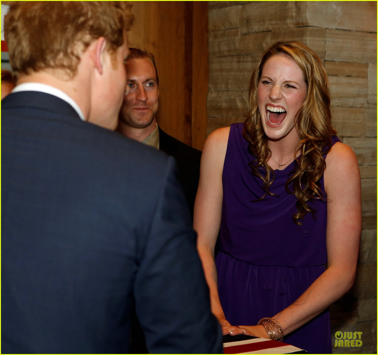 prince harry missy franklin birthday celebration 162868428