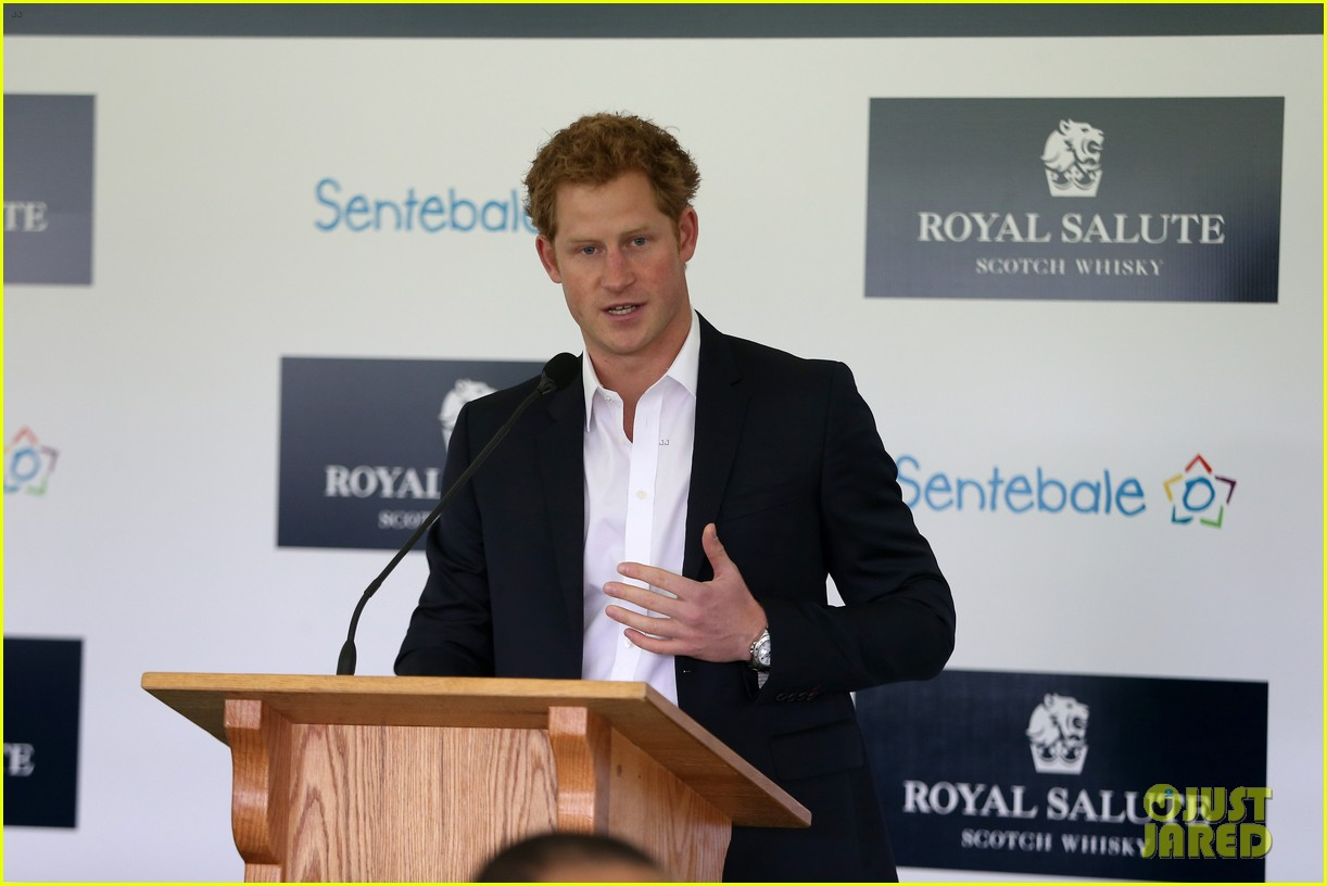 prince harry wraps us tour with polo match in connecticut 162871210