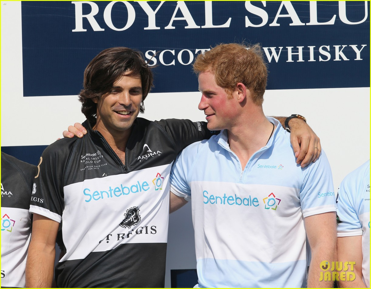 prince harry wraps us tour with polo match in connecticut 172871211