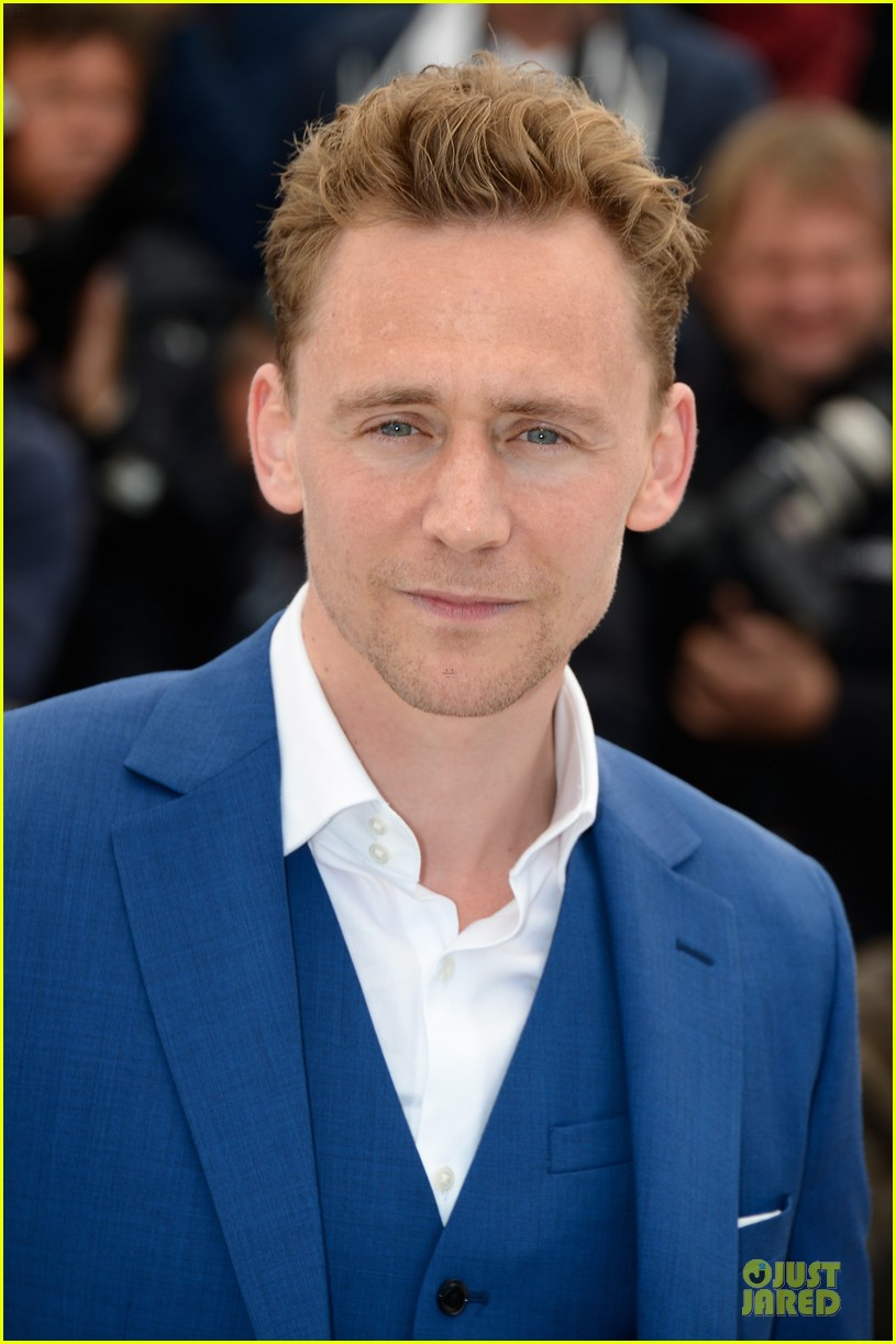 tom hiddleston tilda swinton only lovers left alive cannes photo call 02