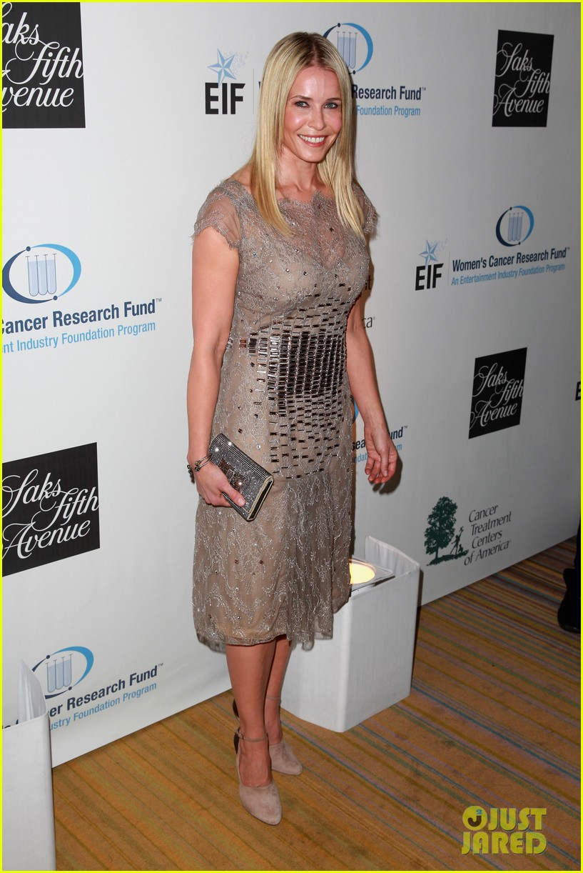 julianne hough chelsea hander unforgettable evening 072862770