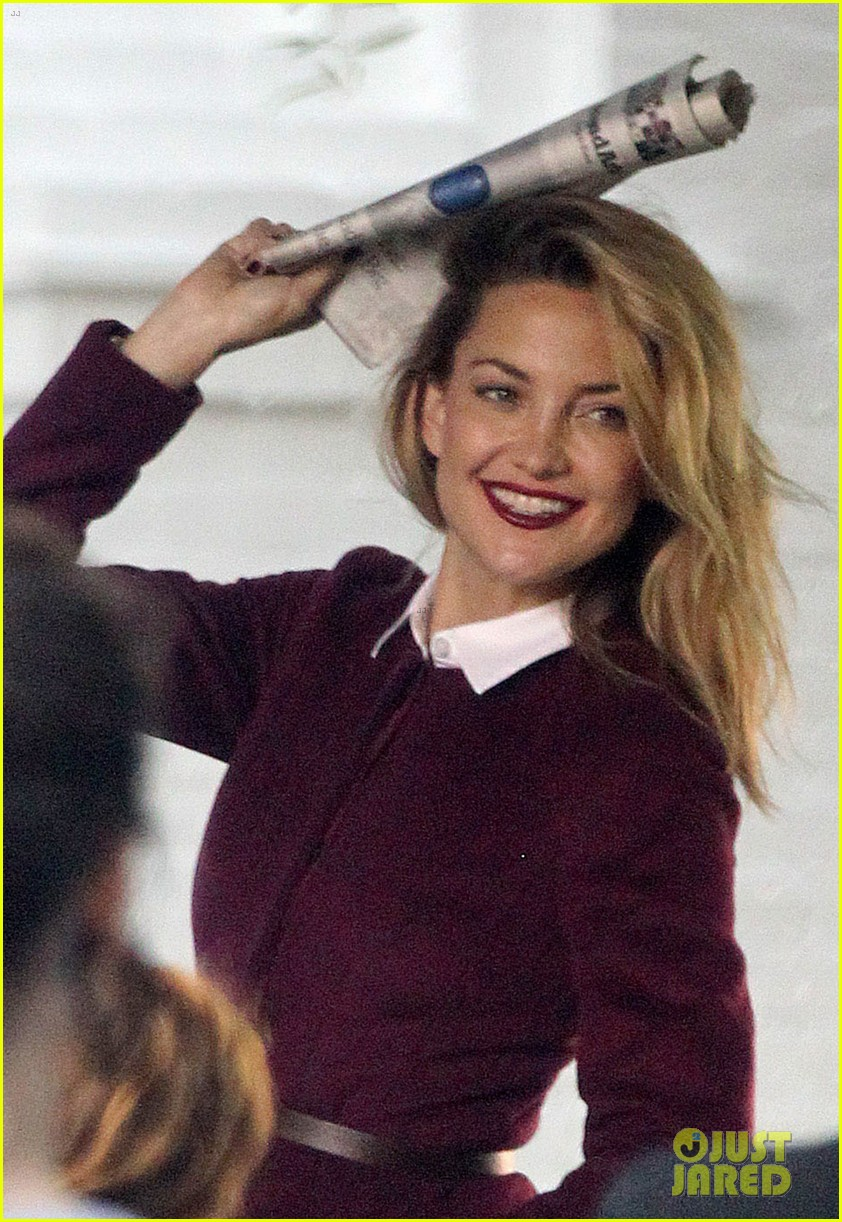 kate hudson photo shoot with ryder bingham 022873262